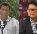 وزير العمل الفلبيني: لا يوجد حظر دائم على إرسال العمالة إلى الكويت