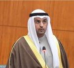 """وزير المالية: النيابة العامة تسلمت أمس ملف شبهة ايداعات بـ""""المجلس الاولمبي"""""""
