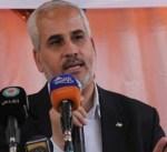 """""""حماس"""" تحمل إسرائيل نتائج التصعيد في غزة"""