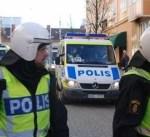 السويد: اعتقال 3 خططوا لهجوم إرهابي