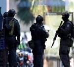 أستراليا: إبطال مفعول عبوة ناسفة واعتقال شخصين