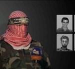 حماس: لدينا ما يجبر إسرائيل على الإفراج عن الأسرى