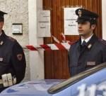 إيطاليا: اعتقال 22 شخصاً مساعدين لزعيم مافيا هارب