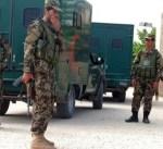 أفغانستان: مقتل جنديين على الأقل في هجوم لطالبان على نقطة تفتيش