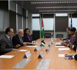 الجنائية الدولية تعلن تسلمها رسميا طلب إحالة من وزير الخارجية الفلسطيني