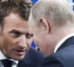 رغم الخلاف مع واشنطن.. لا توافق بين أوروبا وموسكو