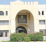 """""""الصحة"""": قبول الأطباء الوافدين في الكويت بناء على الكفاءة والخبرة العلمية والعملية"""