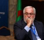 مفوض الطاقة الأوروبي يتودد لإيران بعد انسحاب أمريكا من الاتفاق النووي