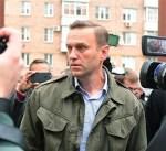 المعارض الروسي نافالني يدعو إلى الاحتجاج ضد بوتين