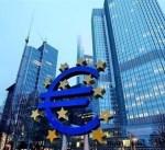 المفوضية الأوروبية: النمو الاقتصادي يواجه خطورة بسبب التوترات مع أمريكا