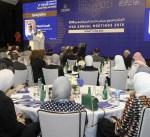 """""""المركزي"""": الكويت تمتلك 6 % من أصول البنوك الاسلامية بالعالم"""