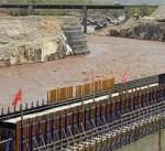أثيوبيا: انتهاء بناء 66 % من سد النهضة حتى الآن