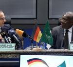 الاتحاد الإفريقي: نحترم قرارات المغرب السيادية حول علاقاتها مع إيران