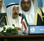 سمو الأمير: افتتاح السفارة الأمريكية بالقدس خرق صارخ للقرارات الأممية وتقويض لعملية السلام