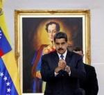 فنزويلا: أمريكا تُخرب الانتخابات بفرض عقوبات جديدة