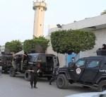 ليبيا: قوة الردع الخاصة في طرابلس تقبض على خلية تابعة لنظام القذافي