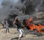إسرائيل تمنع دخول لجنة تحقيق مجلس حقوق الإنسان إلى أراضيها