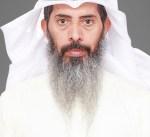 المرداس: وزير التجارة أوقف توطين المصانع النفطية بمنطقة الشعيبة الغربية