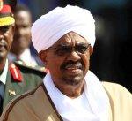 السودان.. تعديل بحكومة الوفاق يشمل 7 وزارات