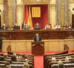 """إسبانيا.. """"كتالونيا"""" تختار رئيسها وتدخل مرحلة جديدة من عدم اليقين"""