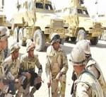 مصر: مقتل 19 عنصراً تكفيرياً في سيناء