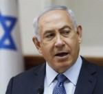 """خطاب نتانياهو حول نووي إيران يعزز شعبية """"الليكود"""""""