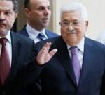 الرئيس الفلسطيني: أنا بصحة جيدة وسأعود لعملي غدا