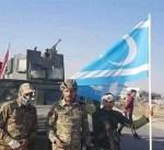 العراق: مقتل 5 عناصر من داعش في كمين للحشد التركماني