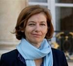 """فرنسا: إضعاف الاتفاق النووي مع إيران """"سيلهب المنطقة"""""""