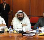 وليد الطبطبائي: البرلمان العربي يكلف الكويت برئاسة لجنة معنية باعداد زيارة للاراضي الفلسطينية المحتلة