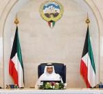 الكويت تدين الممارسات الإسرائيلية ضد المتظاهرين الفلسطينيين على نقل السفارة الأمريكية للقدس