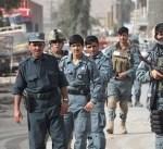 أفغانستان: مقتل 12 من أفراد الأمن في هجمات لطالبان