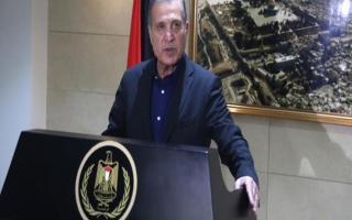 السلطة الفلسطينية: الاستيطان في الأراضي المحتلة غير شرعي