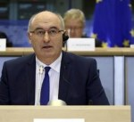 """الاتحاد الأوروبي قلق من """"الأضرار الجانبية"""" للنزاع التجاري الأمريكي الصيني"""