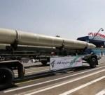أوروبا والصين وروسيا تناقش اتفاقاً جديداً مع إيران