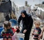 غزة: حماس ملتزمة بالهدنة وبمنع الهجمات من القطاع على أهداف إسرائيلية