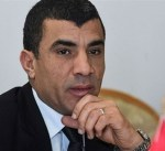 إقالة رئيس الهيئة العليا للانتخابات في تونس