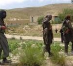 أفغانستان: مقتل قيادي عسكري من طالبان
