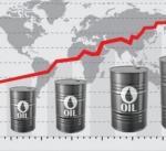 انخفاض المخزونات الأمريكية يرفع أسعار النفط