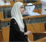 """بوشهري: استراتيجية """"السكنية"""" اعتمدت توزيع أراضي مع قرض البناء وليس توزيع بيوت"""