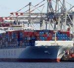 فائض الكويت التجاري مع اليابان يرتفع للمرة الأولى خلال ثلاثة أشهر