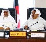 وزير الدفاع يترأس الاجتماع الـ11 للمجلس الاعلى للتخطيط والتنمية