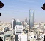 السعودية تمنع العمل تحت أشعة الشمس