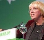 نائب رئيس البرلمان الألماني: تلقيت تهديدات بالقتل من قوميين أتراك