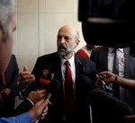 رئيس وزراء الأردن: لن نستعجل في تشكيل الفريق الوزاري