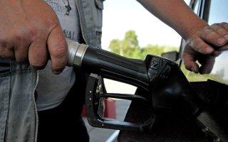 الحكومة المصرية تعلن زيادة جديدة في أسعار الوقود