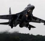 روسيا: مفاوضات طائرات سو35 جارية مع السودان