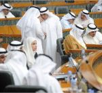حصيلة دور الإنعقاد الثاني لمجلس الأمة.. إقرار 14 قانونا و21 اتفاقية و7 استجوابات