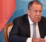 لافروف: لا مصلحة لروسيا وأمريكا لإلغاء معاهدة الصواريخ