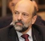 الأردن: رئيس الوزراء المكلف يبدأ مشاوراته لتشكيل الحكومة